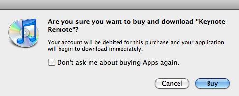 App redownload 1